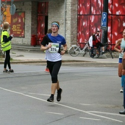 Tallinna Maraton - Jaan Viirmann (376)
