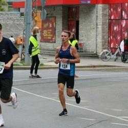 Tallinna Maraton - Jani Ylisaukko-Oja (158)