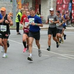 Tallinna Maraton - Priit Pääru (475)