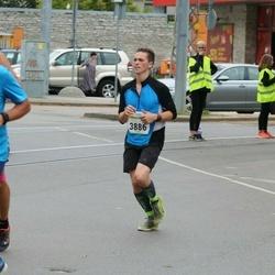 Tallinna Maraton -   (3886)