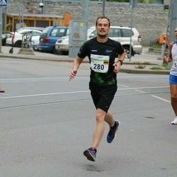 Tallinna Maraton - Paul Milbredt (280)