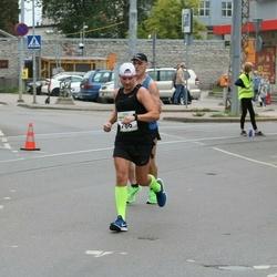 Tallinna Maraton - Vitali Petrov (766)