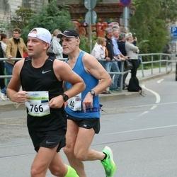 Tallinna Maraton - Raul Reismann (40)
