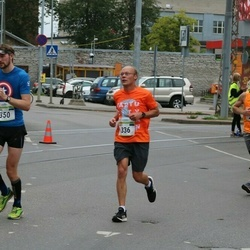 Tallinna Maraton - Ando Viispert (336)