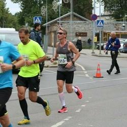 Tallinna Maraton - Indrek Jalas (513)