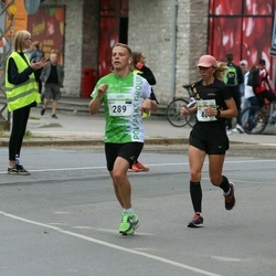 Tallinna Maraton - Sergei Avanessov (289)