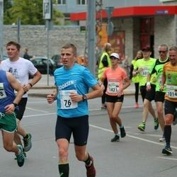 Tallinna Maraton - Alar Rähn (76)