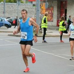 Tallinna Maraton - Tiit Palu (170)