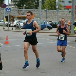Tallinna Maraton - Viljar Oja (540)