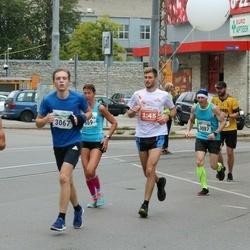 Tallinna Maraton - Ats Oskar Laansalu (3067)