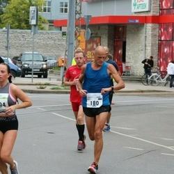 Tallinna Maraton - Rait Mererand (180)