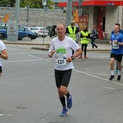 Tallinna Maraton - Rain Bõmberg (235)