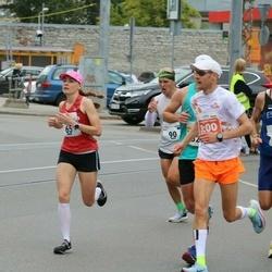 Tallinna Maraton - Raul Roots (90)