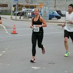 Tallinna Maraton - Kadri Pedak (3522)