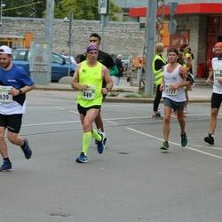 Tallinna Maraton - Ari Kilpinen (449)