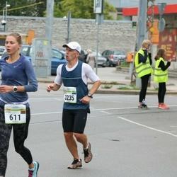 Tallinna Maraton - Eero Kookla (3235)