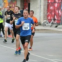 Tallinna Maraton - Rene Holst (169)
