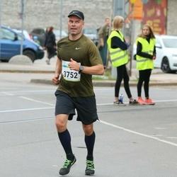 Tallinna Maraton - Kai Kantanen (3752)
