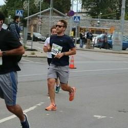 Tallinna Maraton - Andres Sampka (3097)