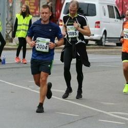 Tallinna Maraton - Janar Soidla (3085)