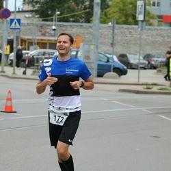 Tallinna Maraton - Aleksei Haigonen (172)
