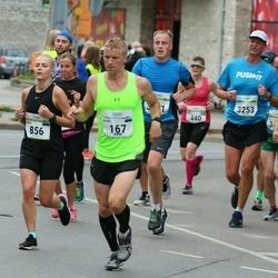 Tallinna Maraton - Raimo Salla (167)