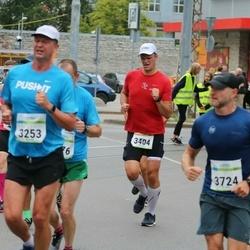 Tallinna Maraton - Erik Pallase (3404)