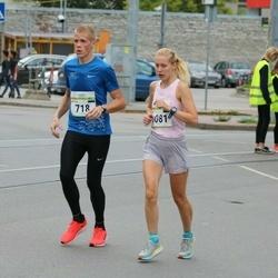 Tallinna Maraton - Kristo Tamsalu (718)