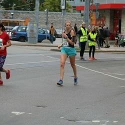 Tallinna Maraton - Sophie Lightowlers (575)