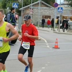 Tallinna Maraton - Einar Järve (3362)