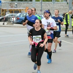 Tallinna Maraton - Elizabeth Winterton (1353)