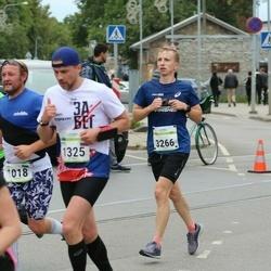 Tallinna Maraton - Sten Üprus (3266)