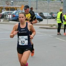 Tallinna Maraton - Laura Maasik (63)