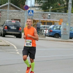 Tallinna Maraton - Marko Bogoljubov (3079)
