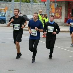 Tallinna Maraton - Evgeny Shadrin (3084)