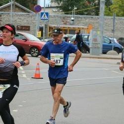 Tallinna Maraton - Urmas Virkebau (687)