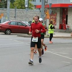 Tallinna Maraton - Tarmo Torim (3241)