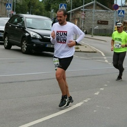 Tallinna Maraton