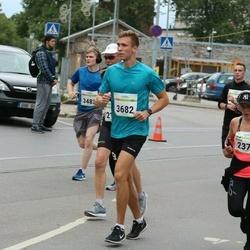 Tallinna Maraton - Kert Koplus (3682)