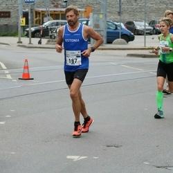 Tallinna Maraton - Indrek Tikva (187)