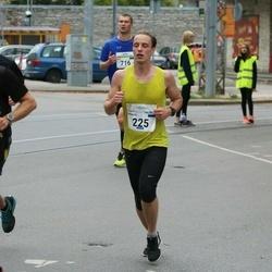 Tallinna Maraton - Andrus Šults (225)