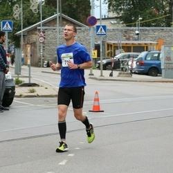 Tallinna Maraton - Raul Mändla (716)