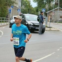 Tallinna Maraton - Jaak Muug (3260)