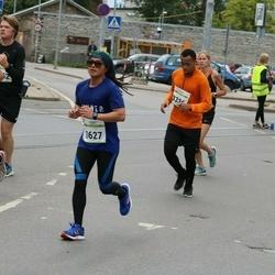 Tallinna Maraton - Rj Malabanan (3627)
