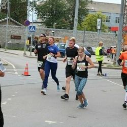 Tallinna Maraton - Kardo Koop (1276)
