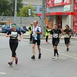 Tallinna Maraton - Roland Doppler (980)