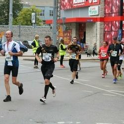 Tallinna Maraton - Margus Muld (268)