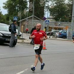 Tallinna Maraton - Jan Koger (354)