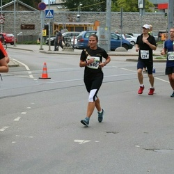 Tallinna Maraton - Ester Leiten-Kukk (2640)