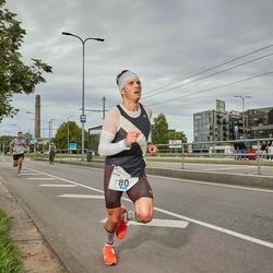 Tallinna Maraton - Urmas Peiker (80)